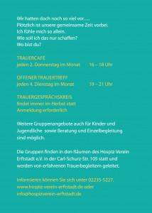 einleger_hospiz_trauer_druck_back