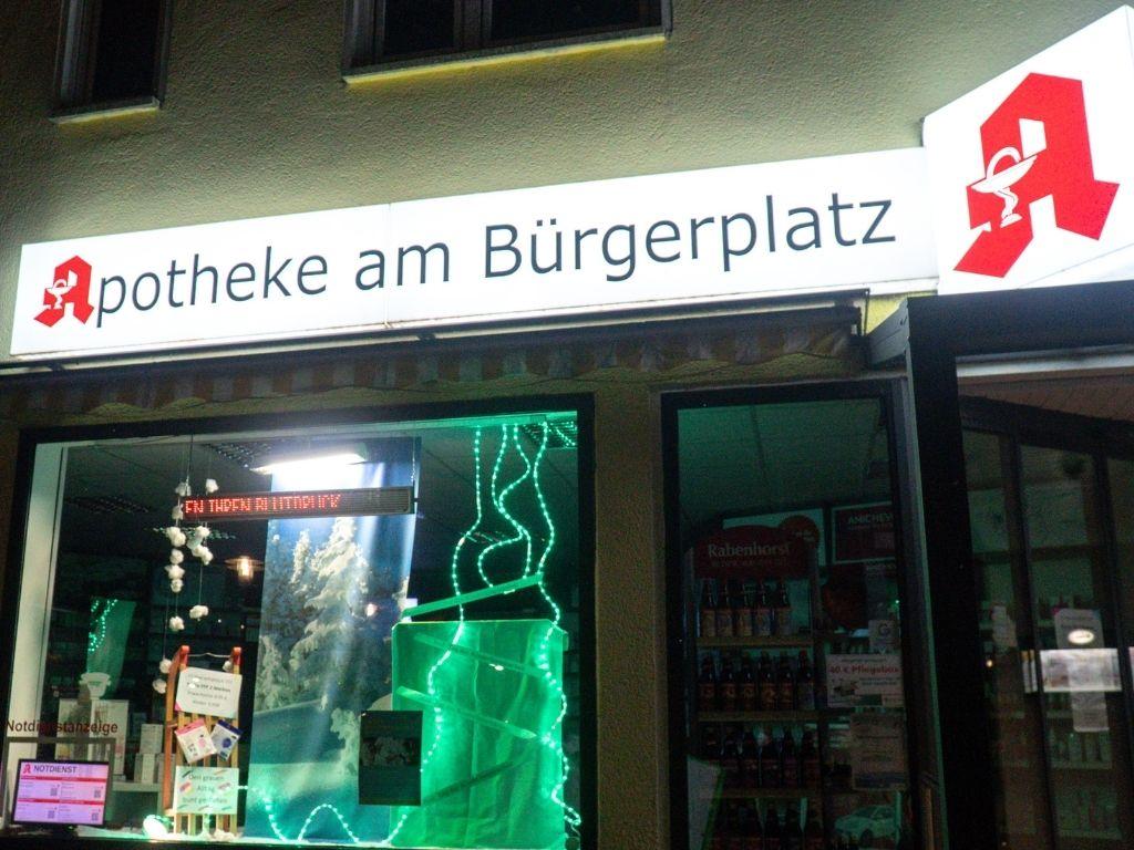 Apotheke_02