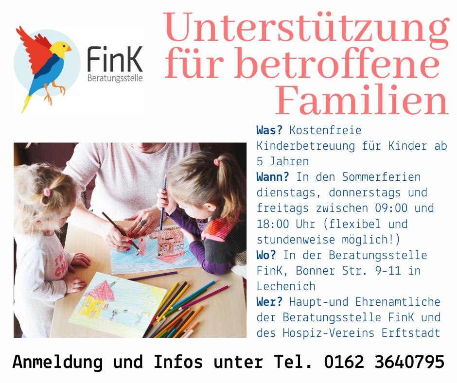 Kinderbetreuung_FinK_Website